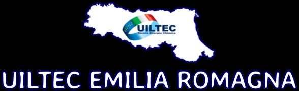 UILTEC Emilia Romagna